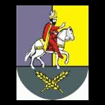 Gmina Granowo