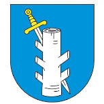 Gmina Rakoniewice